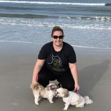 Experienced Pet Caregiver