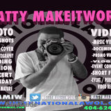 Videographer in Inglewood