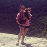 Dog Walker, Pet Sitter in Winston Salem
