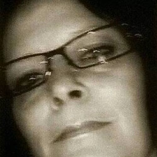 Housekeeper Provider Yvonne Triplett's Profile Picture