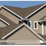 Excellent Roofing and Siding with Affordable Pricing with Coast 2 Coast General Contractors