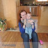 Nanny, Pet Care in Halifax