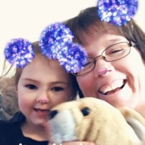 Child Care Provider Erica Pieper Gallery Image 2