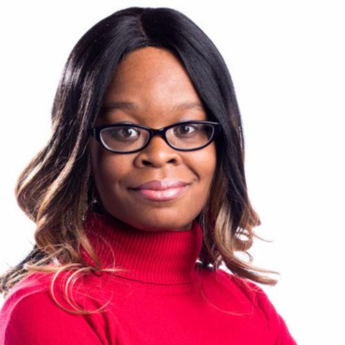 Pet Care Provider Portia Alexander's Profile Picture