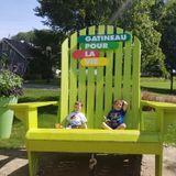Hiring: A Nanny in Aylmer, Quebec