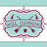 Winter Park Housekeeping Service Interviewing For Being Hired