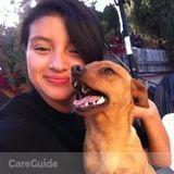 Dog Walker, Pet Sitter in North Hollywood