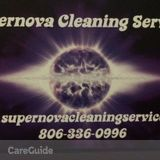 Housekeeper in Amarillo