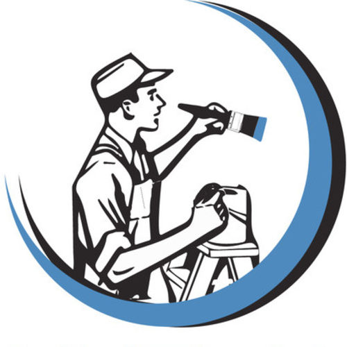 Painter Provider Paintman Services's Profile Picture