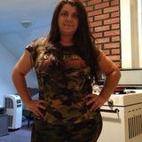 Disponvel pra trabalhar House Keeper in Worcester, Massachusetts