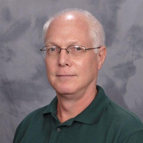 House Sitter Provider Gregg Vilkaitis's Profile Picture