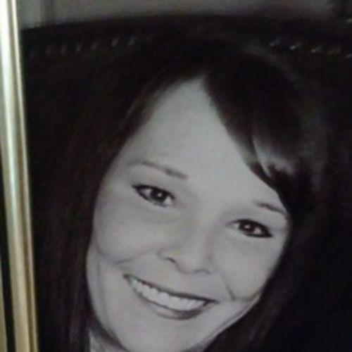 Elder Care Provider Misty S's Profile Picture