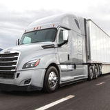 Looking for experienced Class A drivers! Great compensation! Solo OR Team 48 States 53ft Dry Van And Reefer.