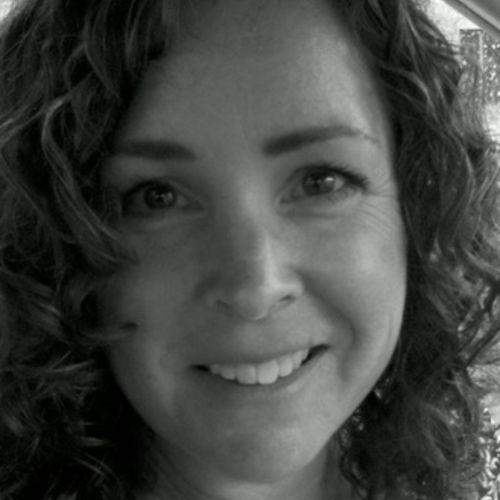 House Sitter Provider Dani McMahon's Profile Picture