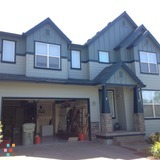 Painter in Camas
