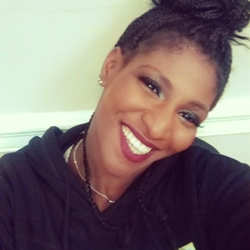 Housekeeper Provider Chanel Jordan's Profile Picture