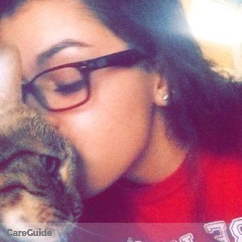 Pet Care Provider Kara Grenzer's Profile Picture