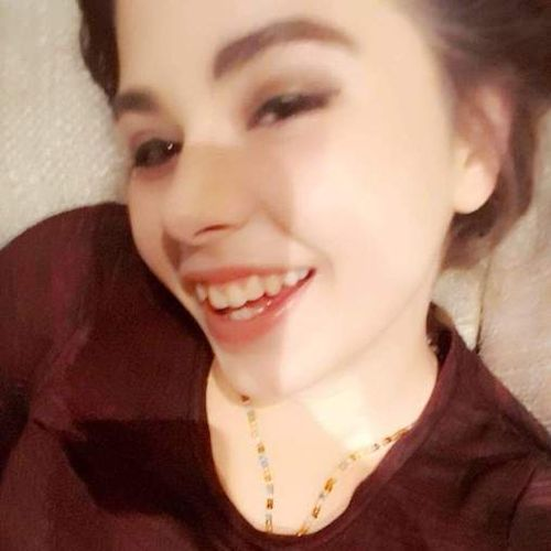 Child Care Provider Faith Brinda's Profile Picture
