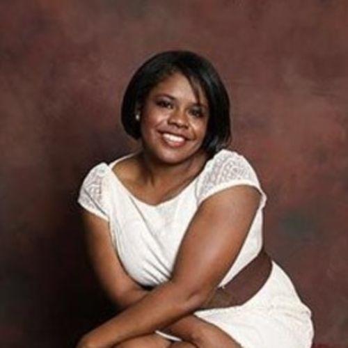 House Sitter Provider Lestine Hof's Profile Picture