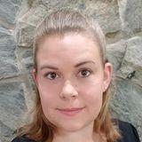 I'm Megan Blizzard a Hardworking Housekeeping Service Provider