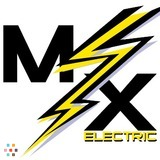Electrician in Champaign