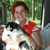 Looking For Mount Brydges Dog Walker, Ontario Jobs
