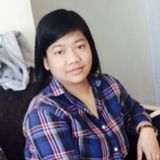 Im A Registered Nurse In Philippines And Worked Also In Saudi Arabia For Six Years In The Hospital