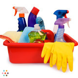 House Cleaning Company in Burr Ridge