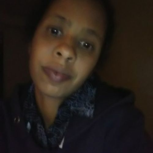 Housekeeper Provider Crystal C's Profile Picture