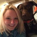Seeking a Dog Trainer Job in New Waverly, Texas
