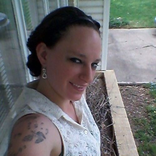 Housekeeper Provider Kelly Sager's Profile Picture
