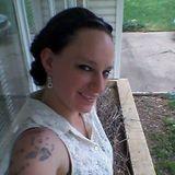Housekeeper, House Sitter in Springfield