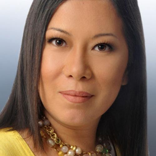 House Sitter Provider Sharon Vaz's Profile Picture
