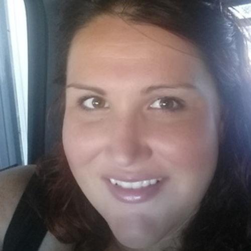 Housekeeper Provider Jennifer W's Profile Picture