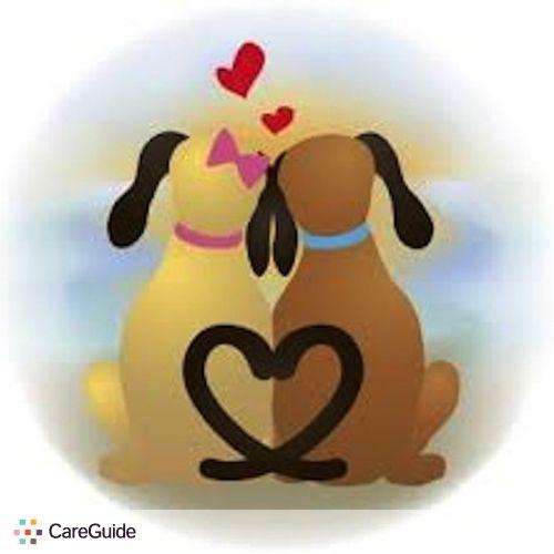 Pet Care Provider Debbie J Gallery Image 1