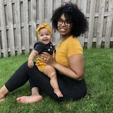 Reliable, Friendly, and Trustworthy Stay At Home Mom Offering Childcare in Olympia