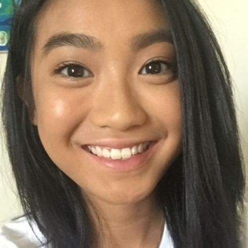 Child Care Provider Noelle N's Profile Picture
