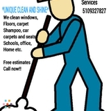 House Cleaning Company, House Sitter in Berkeley