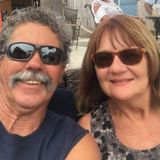 Active Retired Couple from Prince Edward Island Looking For House/Pet Sitting Job