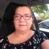 Hi I have expierience with kid s for 39 years including my kids and grankids!