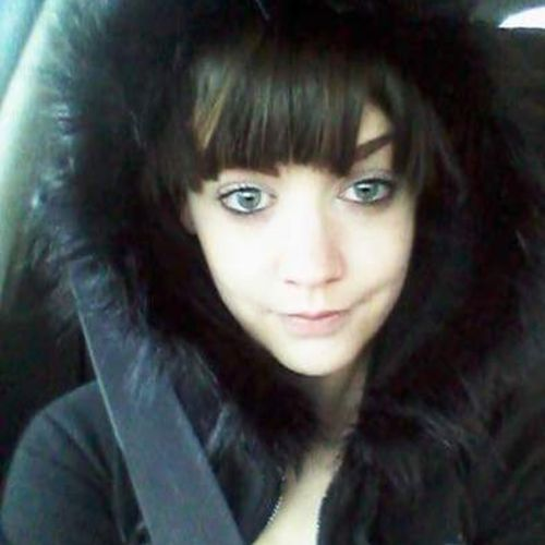 House Sitter Provider Christa L's Profile Picture