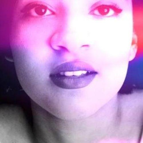 Videographer Provider Sonia Matcha's Profile Picture