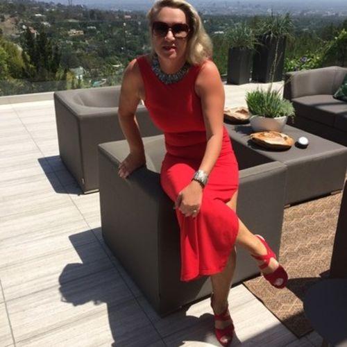 House Sitter Provider Eva Boyd's Profile Picture