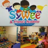 Available Licensed Child Care Provider in Woodbridge 22193