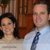 Senior Care Save 35-50%