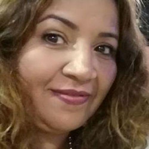Child Care Provider Mounia Kerroum's Profile Picture