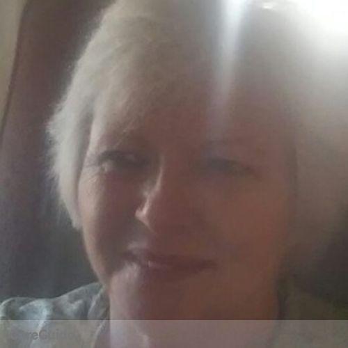 Elder Care Provider Nita J's Profile Picture
