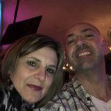 Karim & Gaylene K