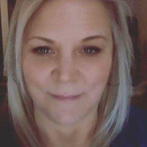 Elder Care Provider Bonnie W's Profile Picture