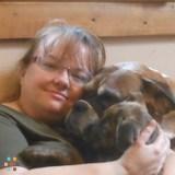 Dog Walker, Pet Sitter in Snellville